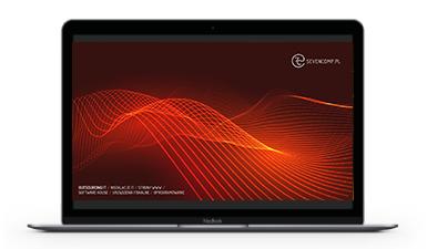laptop-for-wallpaper
